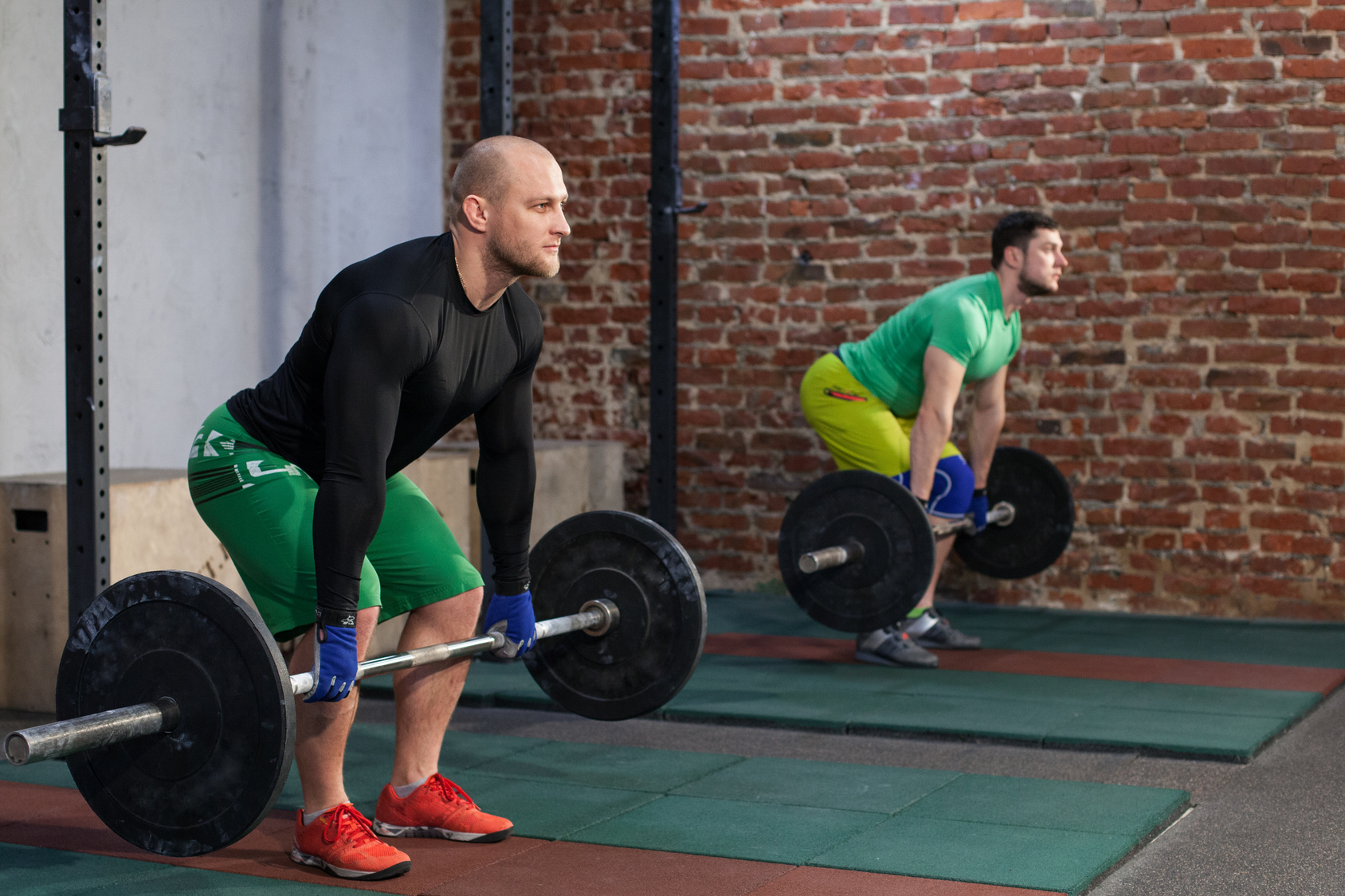 The 3 Reasons Why Workout Programs Fail