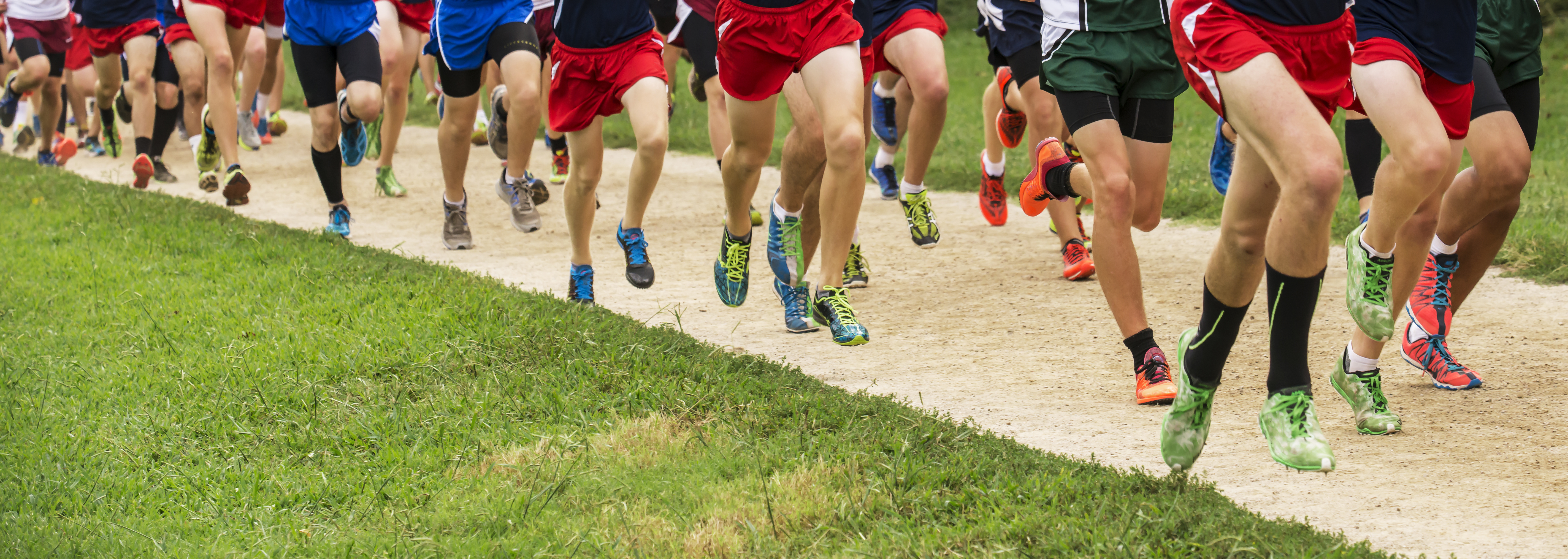 How To Train For Your 5k