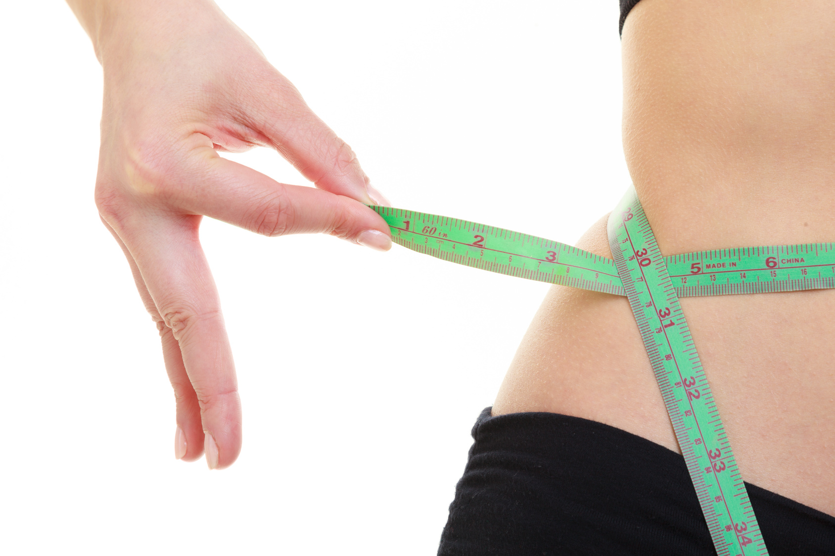 The Top 50 Tips For Dropping Body Fat